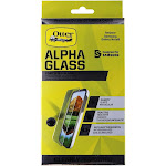 OtterBox Alpha Series Glass Screen Protector for Samsung Galaxy Note8 - Clear