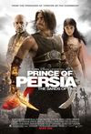 Prinţul Persiei: Nisipurile timpului