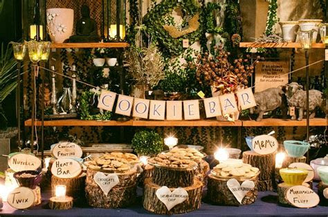 10 Alternatives to the Superstitious Baby Making Wedding