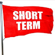 Short-Term Medical Gets Shorter in 2017 | Flexible Benefit Service Corporation