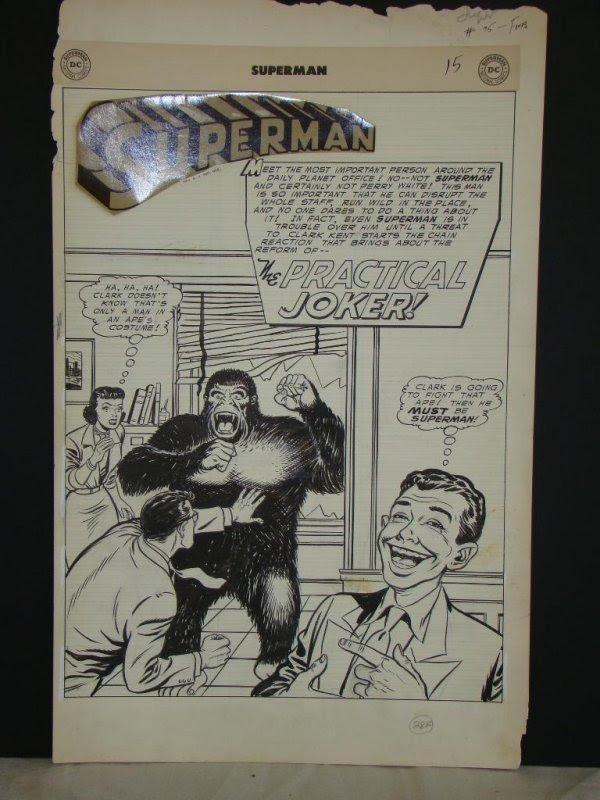 superman095_15_plastino