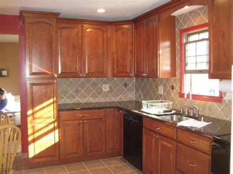 lowes kitchen design deductourcom