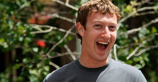 The 11 Youngest Billionaires In The World | Bankrate.com