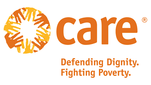Protection and Gender Coordinator @ CARE / Athens – Greece