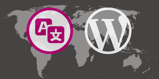 Global WordPress Translation Day Draws 448 Participants from 105 Countries – WordPress Tavern