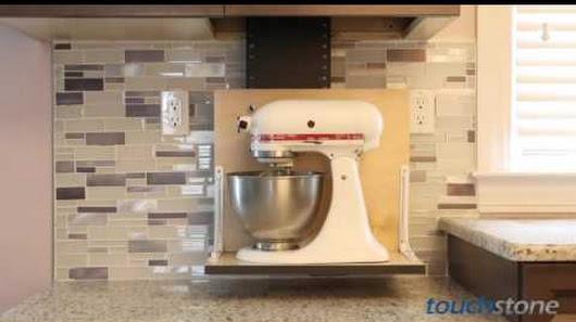kenwood food processor play dough tools