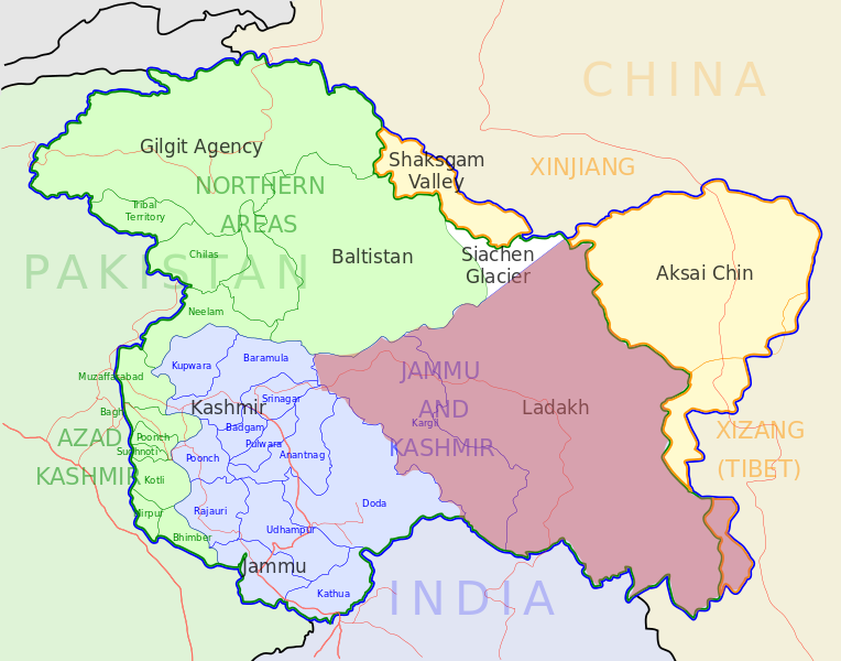 File:Ladakh locator map.svg