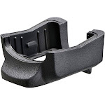 Nikon WG-AS4 Water Guard for SB-5000 AF Speedlight - 27179