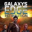 Amazon.com: Retribution (Galaxy's Edge Book 9) eBook: Jason Anspach, Nick Cole: Kindle Store