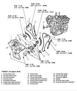 2006 hyundai sonata engine diagram - wiring diagram schema slim-track-a -  slim-track-a.atmosphereconcept.it  atmosphereconcept.it
