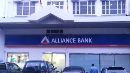 This is a list of personal loan companies in KK (Kota Kinabalu)