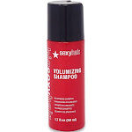 Sexyhair - Volumizing Shampoo - 1.7 Oz