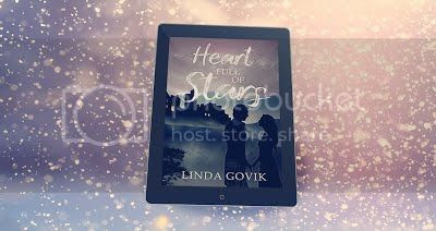 photo Heart Full of Stars on tablet 7_zpse2l400jf.jpg