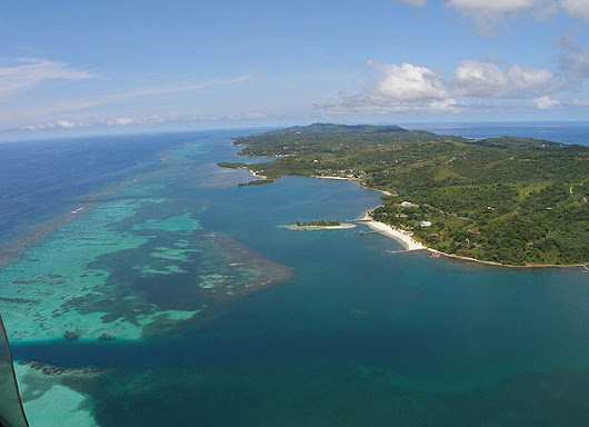 Turquoise Bay Snorkel & Beach Day Package | Roatan Excursions