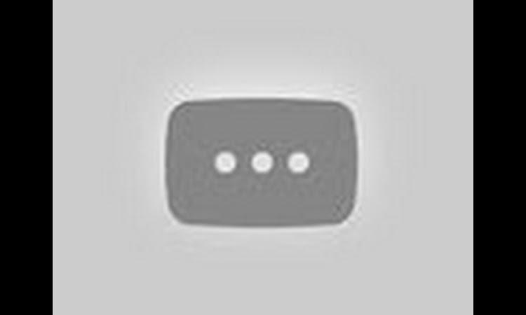 War Thunder ve Sabaton: Soviet Wrath
