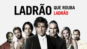LADRÃO QUE ROUBA LADRÃO | filmes-netflix.blogspot.com