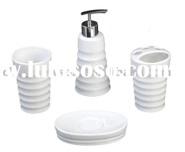 brushed nickel bathroom ensembles sets, brushed nickel bathroom ...