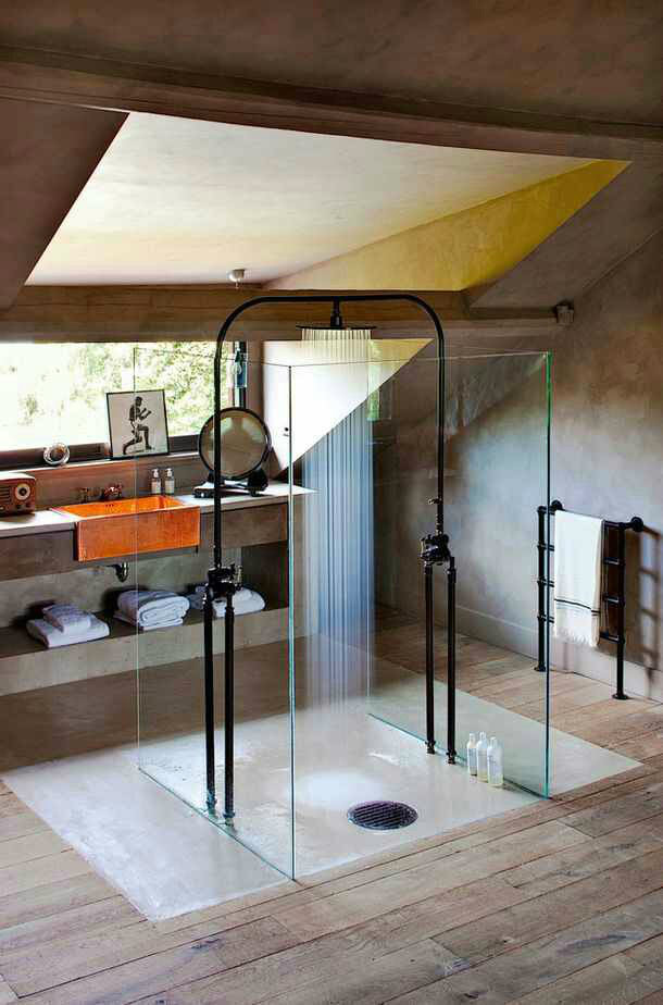 bathroom-design-vintage-industrial-14