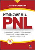 Introduzione alla Pnl - Versione Tascabile