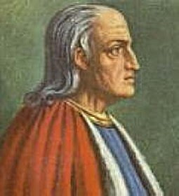 img ST. ANSELM of Canterbury