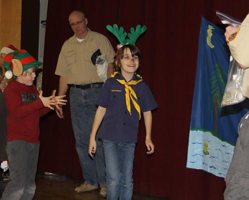 copyDec 17, 2011 Cub Scouts (20)