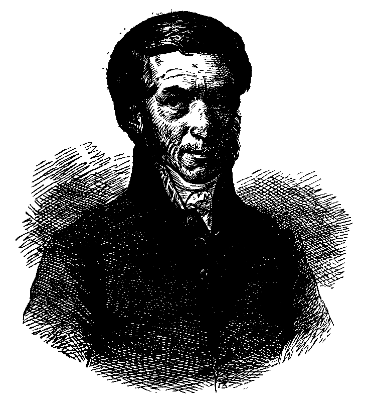 http://upload.wikimedia.org/wikipedia/commons/3/3d/C_A_Gottlund.png