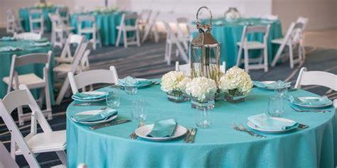 Newport Marriott Weddings   Get Prices for Wedding Venues
