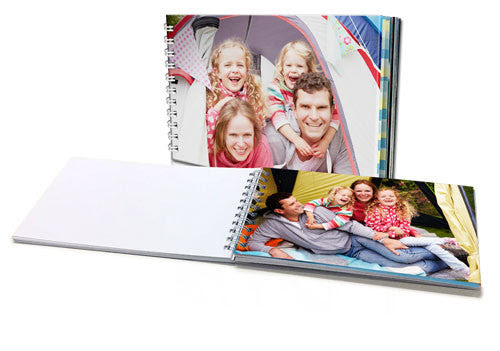 5x7 Photo Flip Book Bigw Photos