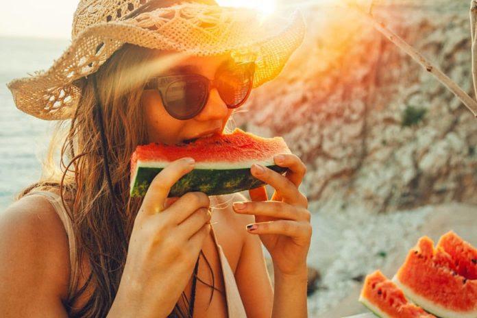 Diet mistakes women make