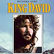 Amazon.com: King David: Richard Gere, Edward Woodward, Alice Krige, Denis Quilley: Amazon Digital Services LLC