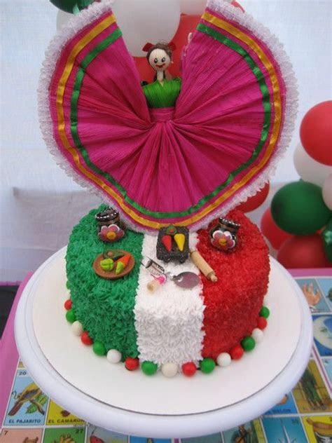 17 Best images about Cinco de Mayo on Pinterest   Dancing