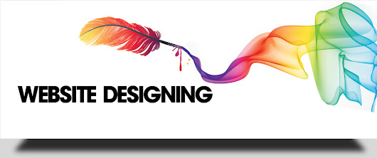 Are you looking for some experienced web designers in low budget, here is the solution