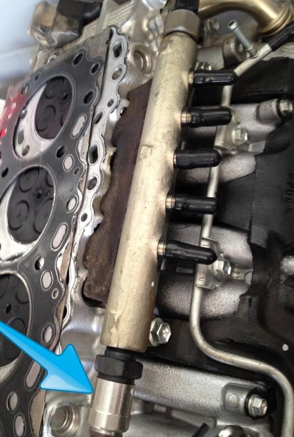 P0093 Toyota Hilux Diesel - jv-ambrosia