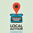 Read Local Authors Fair in Clayton on October 10th - Lee Mims