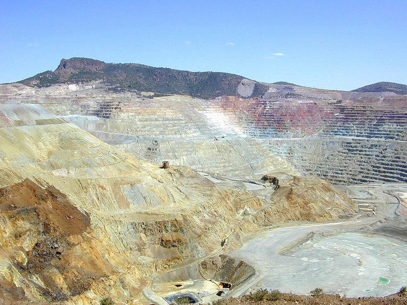 File:Chino copper mine.jpg