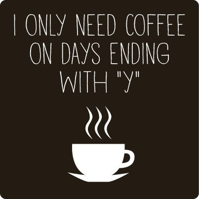 40+ Funny Coffee Quotes and Sayings - Freshmorningquotes