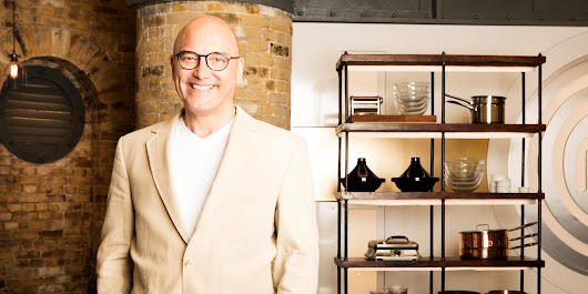 5 predictions for MasterChef: The Professionals 2016