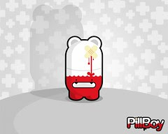 PillBoy