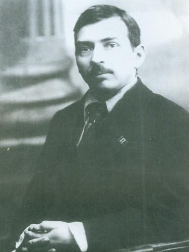 http://upload.wikimedia.org/wikipedia/commons/6/63/MichailTomski.jpg