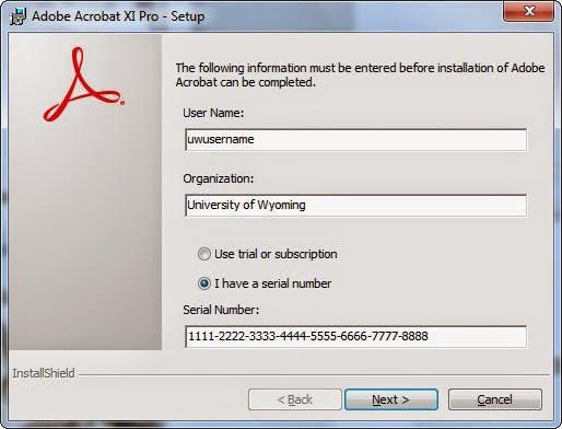 adobe acrobat professional 7 0 crack free download - Apan