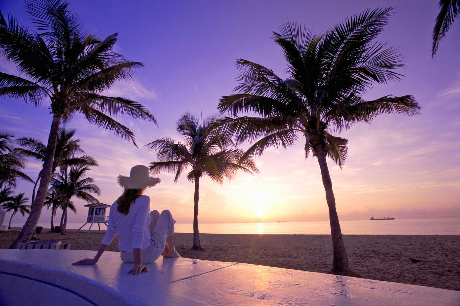 Fun And Cheap Summer Vacations  Cheap Vacations