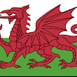 More consultations for Welsh licensing legislation