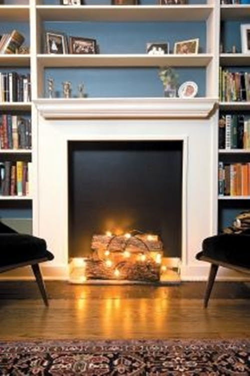 Faux Small Electric Fire Logs Great Installation Of Wiring Diagram