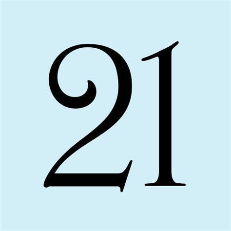 21st Wedding Anniversary Gifts   Hallmark Ideas & Inspiration