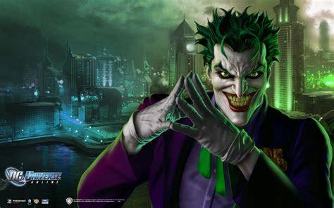 joker dc universe  wallpaper hd  desktop  wallpaperscom