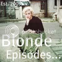blondeepisodes