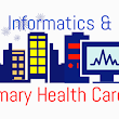 Informatics and Primary Health Care: Reflections on the Biennium | Canadian Journal of Nursing Informatics