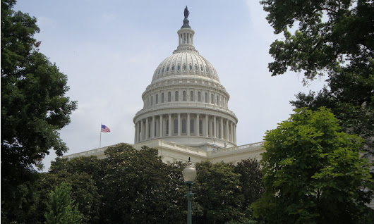 House Approves Budget Plan that Would Cut Federal Employee Benefits