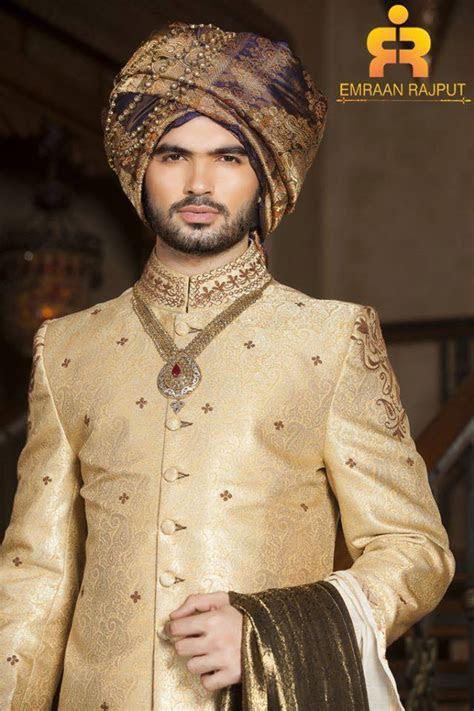 groom wedding wear   sherwani collection