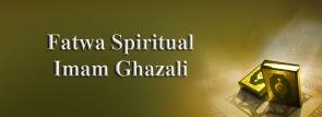 http://sabdaislam.files.wordpress.com/2010/09/fatwa-spiritual.jpg?w=295&h=185&h=107